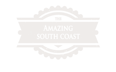 Amazing-South-Coast