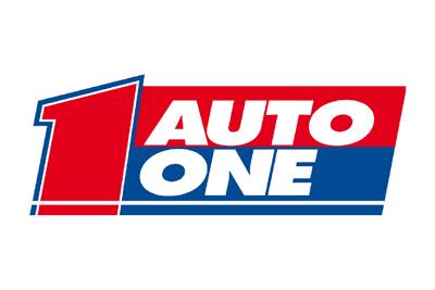 Auto One Albany