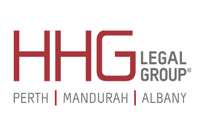 HHG Legal Group