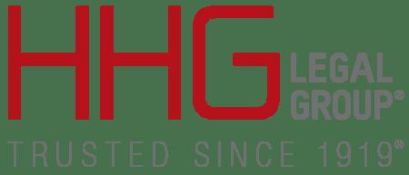 HHG-Logo-Trusted-Since
