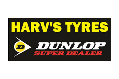 Harvs Tyres