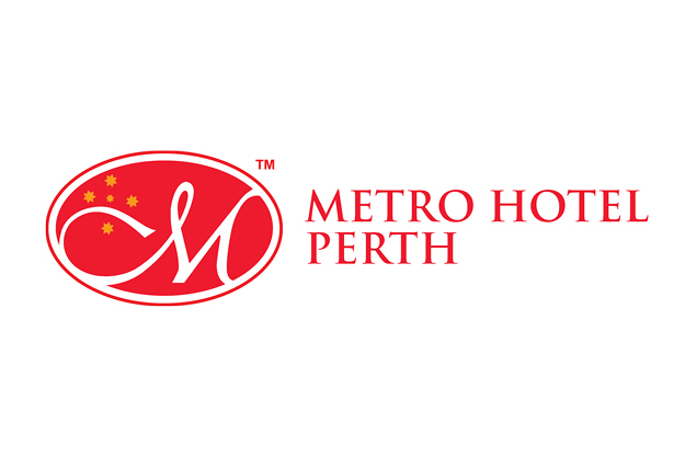 Metro Hotel Logo