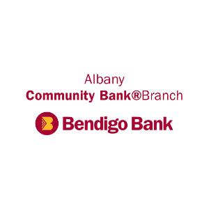 bendigo-bank-white