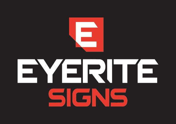 eyerite-signs-black