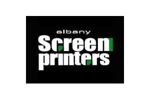Albany Screen Printers