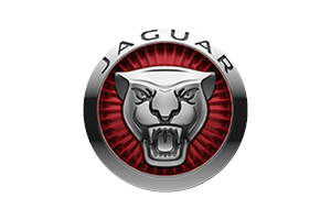 Jaguar Club of Western Australia Logo