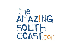 The Amazing South Coast