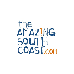 The-Amazing-South-Coast-2