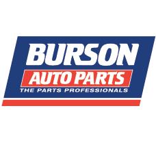 Burson-Logo-2