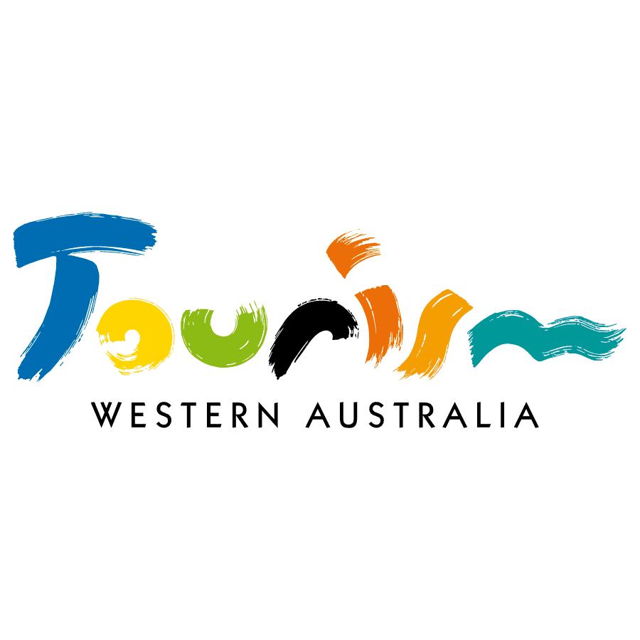Tourism-Western-Australia-logo