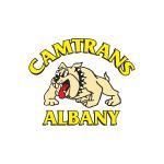 camtrans-albany