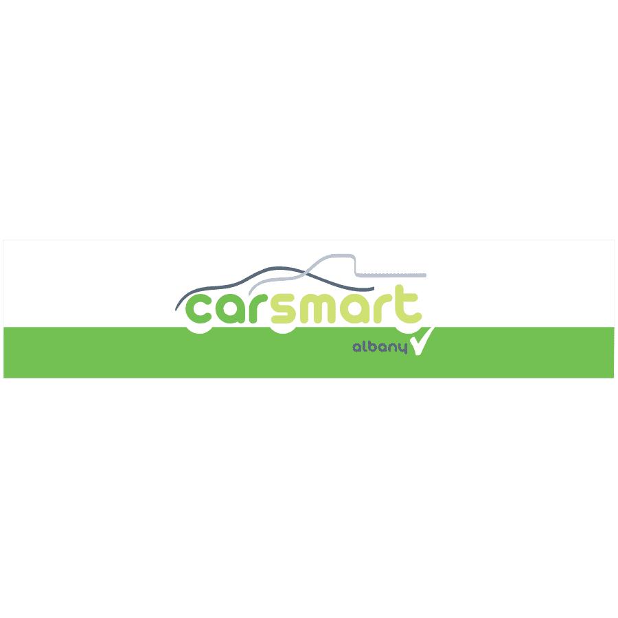carsmart-logo