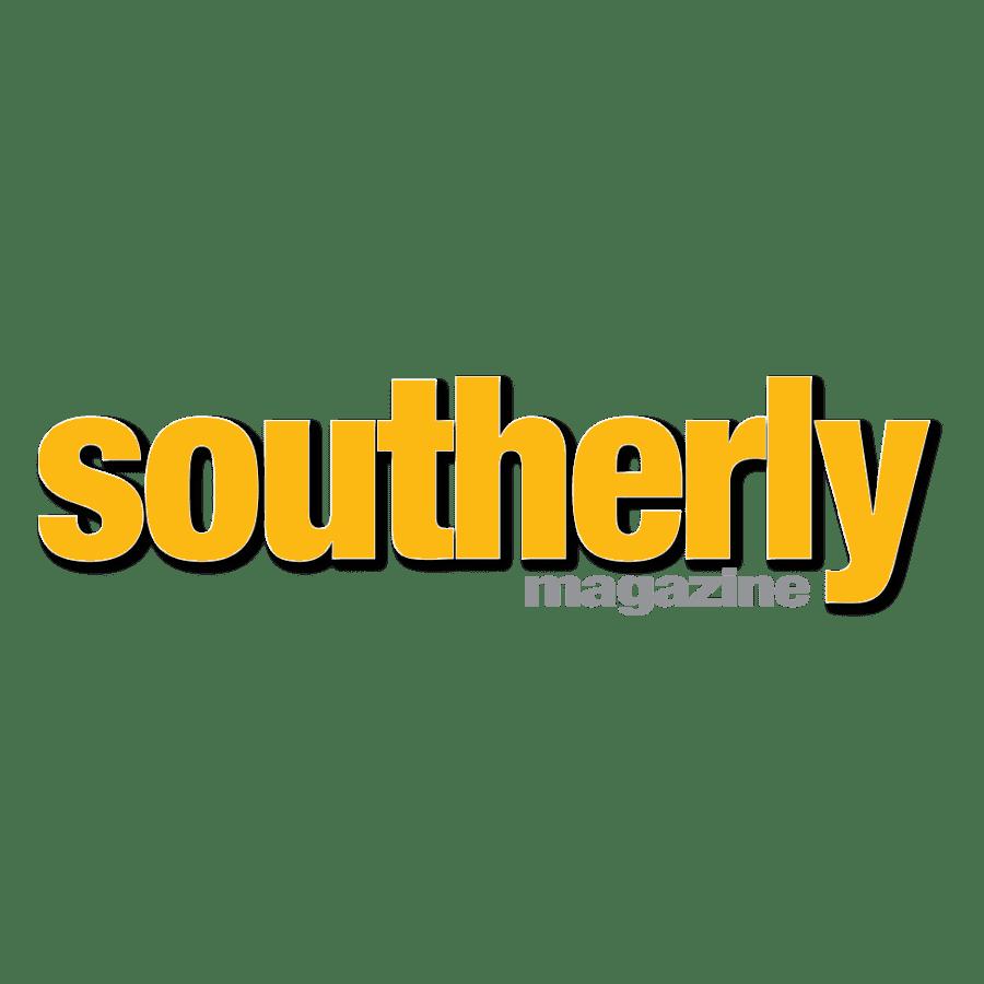 southerly-logo