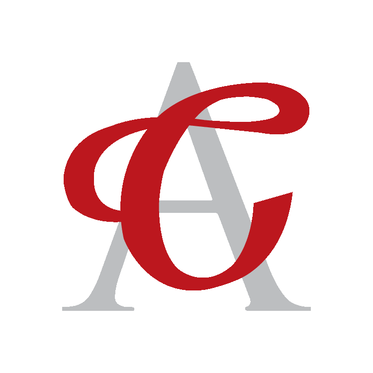 Red-C-Site-Icon2